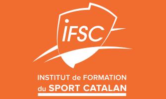 IFSC Formation