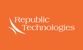 Republic Technologie