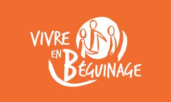 Vivre en Béguinage