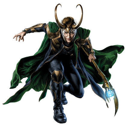 Loki_promo