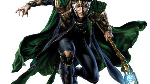Locky le virus qui ne vient pas d'Asgard