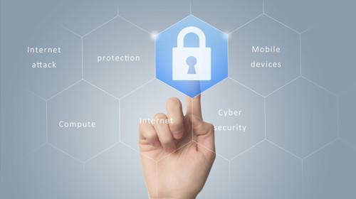 Pages HTTP signalées comme non sécurisées…