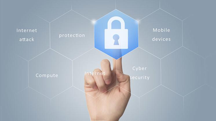 HTTP non sécurisé